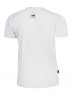 NS Bikes T-shirt Classic