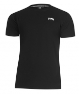 NS Bikes - T-shirt Palm