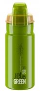 Elite - JET/JET GREEN PLUS Water Bottle
