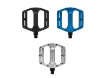 NS Bikes - Aerial Pedals (loose ball)