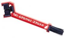 Finish Line - GRUNGE Brush