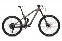 NS Bikes - Define AL 170 2 Bike