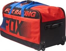 FOX - Shuttle 180 Roller Gear Bag
