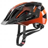 Uvex - Quatro Helmet