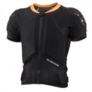 661 [SIXSIXONE] - Evo Compression Jacket Short Sleeve