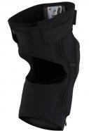 661 [SIXSIXONE] DBO Knee Guard