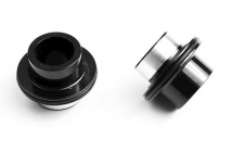 NS Bikes - 2019 Rotary Front 20mm (Boost) to 110x15 Boost End-Caps Conversion kit