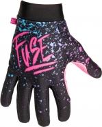 Fuse Protection - OMEGA Glove Turbo