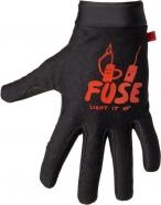 Fuse Protection - OMEGA Glove Dynamite