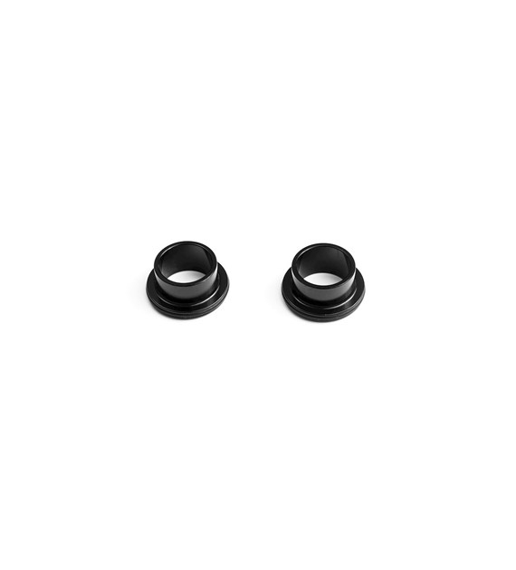 NS Bikes Rotary 110x20 (BOOST) 2019-2022 Cones (End Caps)