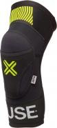 Fuse Protection - OMEGA Knee Pad
