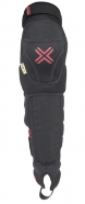Fuse Protection - DELTA 125 Knee-Shin-Ankle Pad