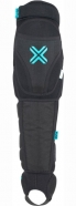 Fuse Protection - ECHO 125 Knee-Shin-Ankle Pad