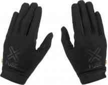 Fuse Protection - OMEGA Glove