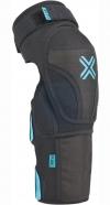 Fuse Protection - ECHO 75 Knee-Shin Pad