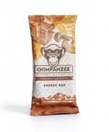 Chimpanzee - Cashew Caramel Energy Bar
