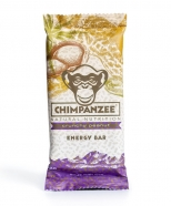 Chimpanzee - Crunchy Peanut Energy Bar
