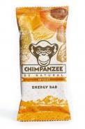 Chimpanzee - Apricot Energy Bar