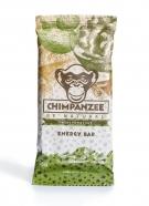 Chimpanzee - Raisin & Walnut Energy Bar