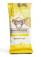 Chimpanzee - Lemon Energy Bar