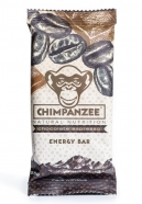 Chimpanzee - Chocolate Espresso Energy Bar