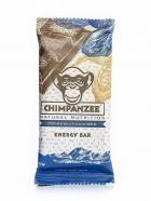 Chimpanzee - Dates & Chocolate Energy Bar