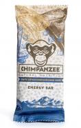Chimpanzee - Dark Chocolate & Sea Salt Energy Bar