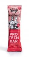 Chimpanzee - Berries Protein Bar