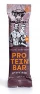 Chimpanzee - Chocolate Protein Bar