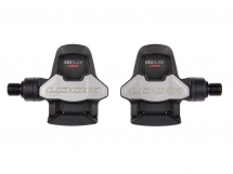 Look Cycle - Keo Blade Carbon Pedals