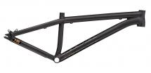 NS Bikes - Decade V2 Frame