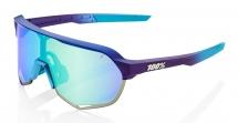 100% - S2 Sport Glasses