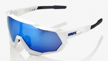 100% - Speedtrap Sport Glasses