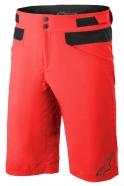 Alpinestars Drop 4.0 Shorts