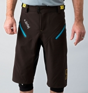 Dirtlej - Waterproof Shorts Trailscout