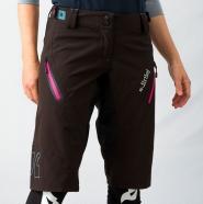 Dirtlej - Waterproof Shorts Trailscout Ladie's