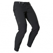 FOX - Defend Youth Pant