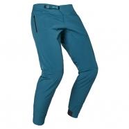 FOX - Ranger 3L Water Pants Light Blue