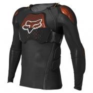 FOX - Baseframe Pro D3O® Jacket