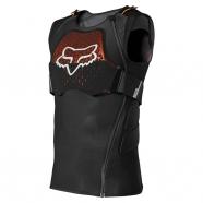FOX - Baseframe Pro D3O® Vest