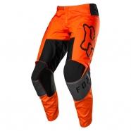 FOX - 180 Lux Pants Fluorescent Orange