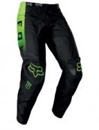 FOX - 180 Monster Pants