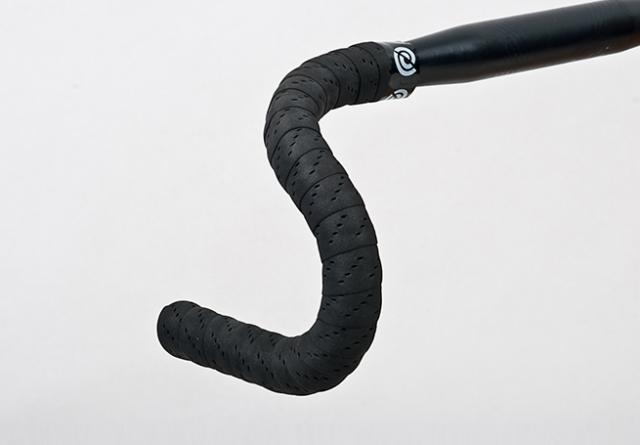 Bikeribbon EOLO TECHNO gr.2,5mm Bar Tape