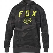 FOX - Legacy Foxhead Pullover Hoody
