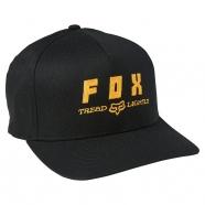 FOX - Tread Lightly Flexfit Hat