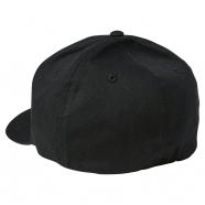FOX Tread Lightly Flexfit Hat