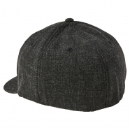 FOX Badge Flexfit Hat