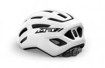 MET Miles Road Helmet