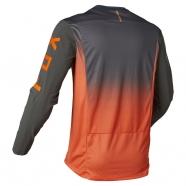 FOX Legion Orange Jersey