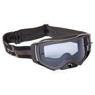 FOX - Airspace Merz Goggles